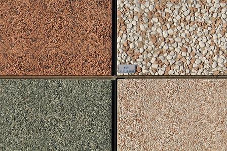 pavimentos piedra