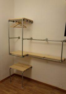 armario de diseño